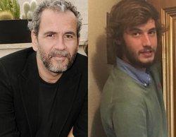 """Willy Toledo, increpado por dos jóvenes simpatizantes de Vox: """"No somos fascistas"""""""