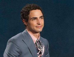 """ABC prepara una serie sobre el mundo de la moda con el guionista de """"Ahora me ves 2"""""""