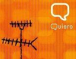 Quiero TV, la plataforma digital de pago que estrenó la TDT en España