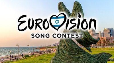 Eurovisión 2019: Tel Aviv planea convertir el Eurovision Village en un festival musical playero