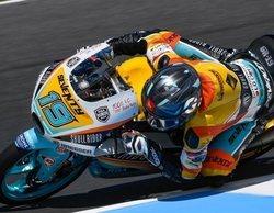Movistar+ renuncia a los derechos de MotoGP, que emitirá DAZN hasta 2020