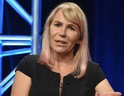 Marti Noxon, cocreadora de 'Unreal', firma un millonario acuerdo de cuatro años con Netflix