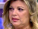 Terelu Campos, obligada a someterse a una operación de urgencia tras su doble mastectomía