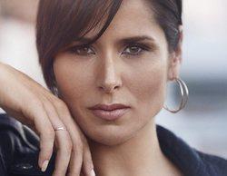Rosa López rompe su contrato con la discográfica Universal