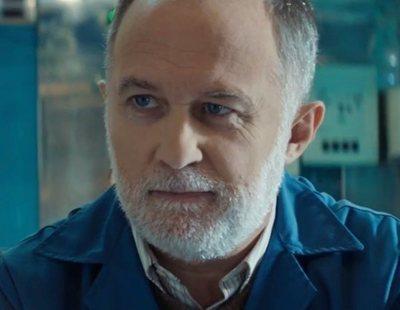 """El anuncio de la Lotería de Navidad de 2018 triunfa en redes: """"Es emotivo y original"""""""