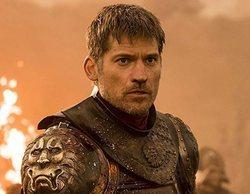 'Juego de Tronos': Todos los episodios de la octava temporada durarán más de una hora