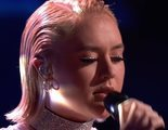 'The Voice' arrebata el liderazgo a 'Los Conner' en una noche fatídica para ABC