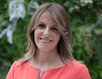 Pilar García Muñiz moderará un debate en prime time por las elecciones andaluzas en TVE