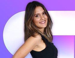 'OT 2018': Sabela, favorita de la audiencia en la Gala 8