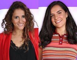 'OT 2018': Marilia y Marta, nominadas de la Gala 8