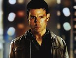 """En desarrollo una serie basada en """"Jack Reacher"""""""