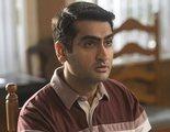 'Silicon Valley': La sexta temporada retrasa su rodaje y podría llegar en 2020