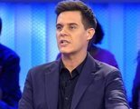 Christian Gálvez defiende 'Pasapalabra' ante las críticas de favoritismo con algunos concursantes