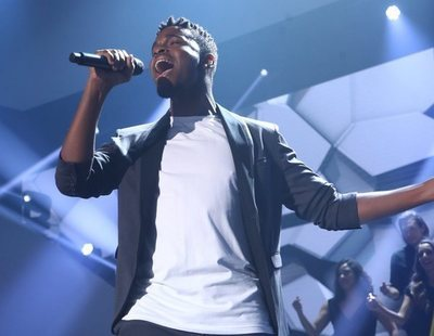 Lista completa de canciones de la Gala 9 de 'OT 2018'