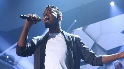 'OT 2018': Lista completa de canciones de la Gala 9