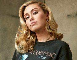 'Black Mirror': Miley Cyrus podría protagonizar uno de los episodios de la quinta temporada
