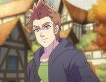 'Virtual Hero' estrena la segunda parte de su primera temporada el 23 de noviembre
