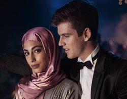 'Élite' renueva por una tercera temporada antes de estrenar la segunda en Netflix