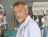 'Hospital Central' regresa a la televisión seis años después de su final