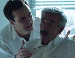 'Cuéntame cómo pasó': La raya de cocaína de Antonio Alcántara que dejó helados a los fans de la serie