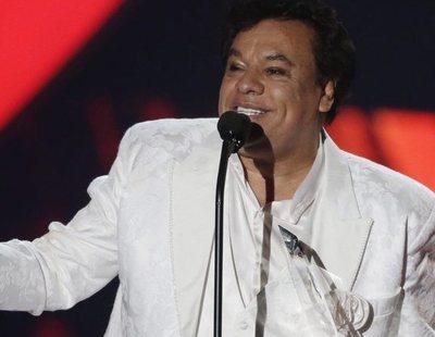 El cantante Juan Gabriel podría seguir vivo, según Telemundo