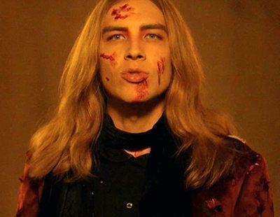 Así fue el alocado y mortífero final de 'American Horror Story: Apocalypse'