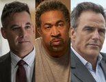'Grand Hotel': Adrian Pasdar, John Marshall Jones y Richard Burgi se unen al remake de 'Gran Hotel'