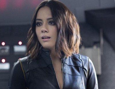ABC renueva 'Agents of SHIELD' por una séptima temporada
