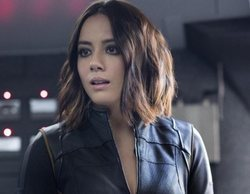 ABC renueva 'Agents of SHIELD' por una séptima temporada