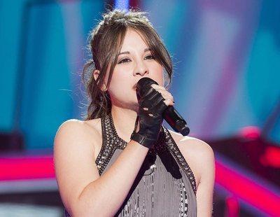 La razón por la que Thalía Garrido tuvo que retrasar el estreno de su primer single