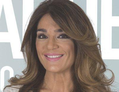 Raquel Bollo negocia su regreso a 'Sálvame' como colaboradora