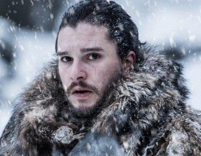 Una teoría de 'Juego de tronos' confirmaría que Jon Nieve matará a un importante personaje