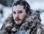 'Juego de tronos': Una teoría confirmaría que Jon Nieve matará a un importante personaje