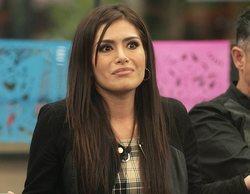 'GH VIP 6': La razón por la que Miriam Saavedra ha abandonado la casa unas horas