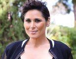 """Una analista musical habla de la ruptura de Rosa López con Universal en 'Socialité': """"Ella ya no es rentable"""""""