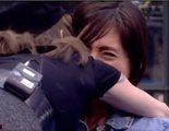Verdeliss vuelve a 'GH VIP 6' y se reencuentra con Miriam y Koala