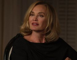 'The Politician': Jessica Lange se une a la comedia musical de Ryan Murphy para Netflix