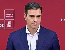 'El objetivo' destapa la hipocresía de Pedro Sánchez con los Presupuestos tirando de hemeroteca