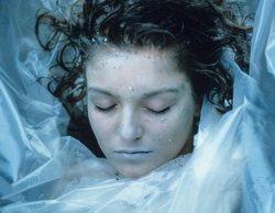 'Twin Peaks': El ataúd de Laura Palmer sale a subasta por 1.000 dólares