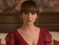 'True Blood': Benedict Cumberbatch, Jessica Chastain y Jennifer Lawrence fueron rechazados en el casting