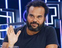 """Eurovisión 2019: Carlos Jean retira su propuesta de """"canción perfecta"""" ante el aluvión de críticas"""