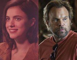'Fosse/Verdon': Margaret Qualley y Norbert Leo Butz se unen a la miniserie romántica de FX