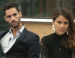 """'GH VIP 6': SOS Racismo presenta una queja a la CNMC por """"continuos comentarios racistas"""" en el reality"""