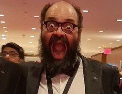 """Los fans de 'El fin de la comedia' estallan contra los Emmy: """"Ignatius es la nueva Palestina"""""""