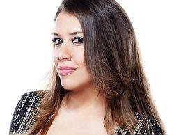 Karime Pindter ('Acapulco Shore'), operada de urgencia al explotarle un implante de pecho