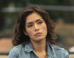 Miriam Saavedra se salva de la próxima expulsión en 'GH VIP 6'