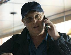 'The Blacklist' adelanta el estreno de la sexta temporada al 3 de enero, un día antes de lo previsto