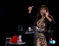 'GH VIP 6': Miriam gana un punto extra para las nominaciones y la defensora de Mónica denuncia trampas