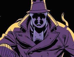 'Watchmen' desvela dos nuevos teasers plagados de inquietantes máscaras amarillas