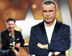"""Jorge Javier Vázquez sobre 'GH VIP 6': """"Tras las críticas por la gala quería dejarlo todo"""""""